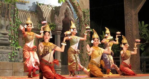 faire voir cambodge