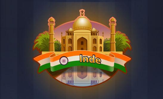 achat billet train inde, Nouveautés depuis 2017 : Réserver son billet de train en INDE