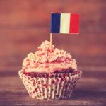 vacance en France