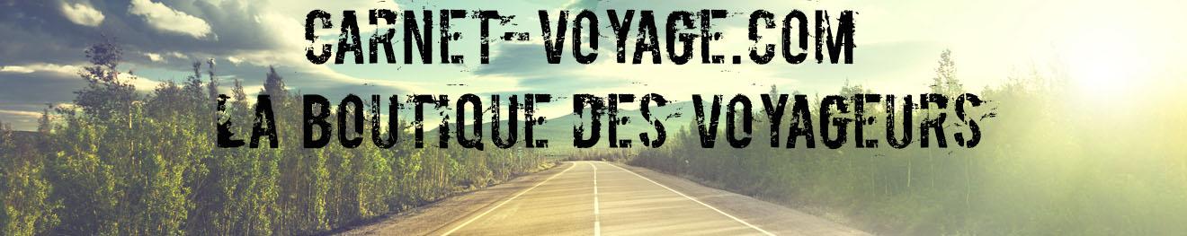 Carnet-Voyage.com